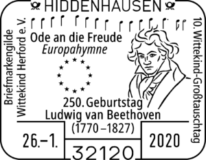 10 Tauschtag Beethoven